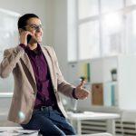 بازاریابی به زبان ساده و کاربردی