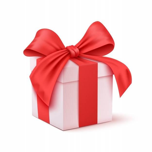 هدیه ویژه سایت محمد بهرامی