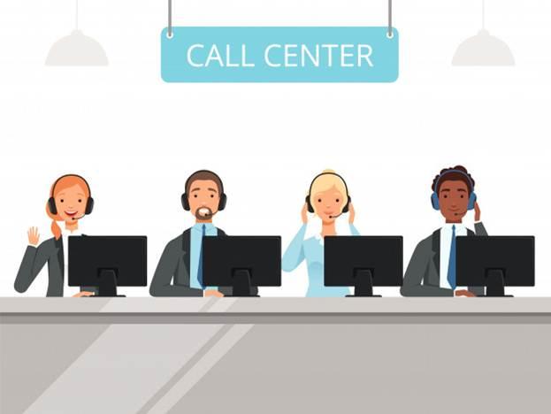 هر تماس تلفنی 100 میلیون تومان قیمت دارد - محمد بهرامی