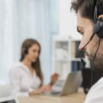 بخش دهم 10 راز بازاریابی تلفنی موفق