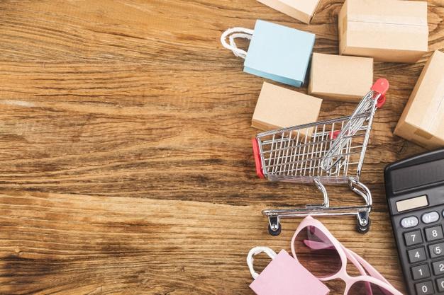 دلایل اصلی خرید مشتری